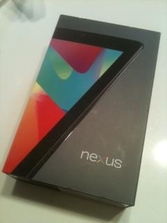 nexus7_package1