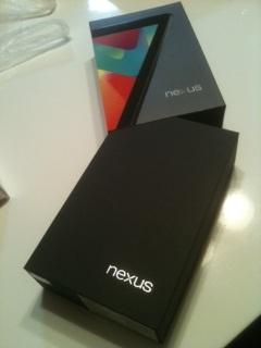 nexus7_package3