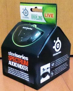 steelseries_spectrum_audiomixer_1
