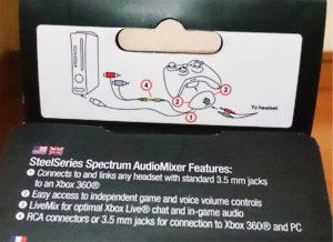 steelseries_spectrum_audiomixer_2