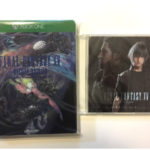 FINAL FANTASY XV DELUXE EDITION -XBOX ONE-